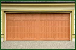 Central Garage Doors Atlanta, GA 404-464-8221